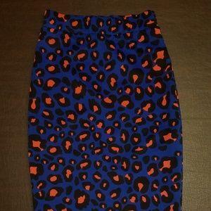 !!40% OFF!! Pencil Skirt
